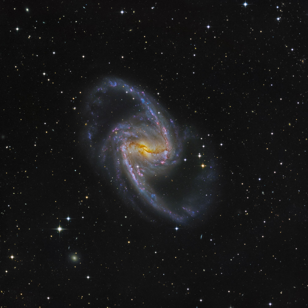 see NGC1365 in large